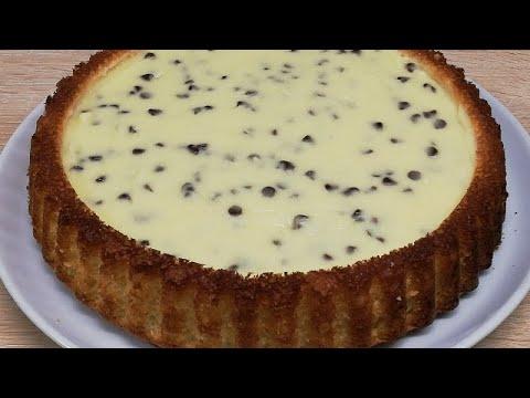 voici-mon-meilleur-gâteau-magique-#sauvonslespetitscommerçants