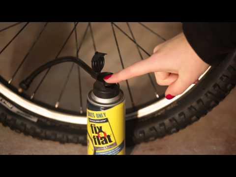 fix-a-flat-bike-aerosol