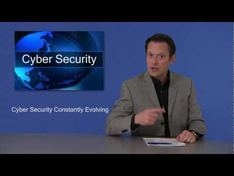 Security Clearance Careers In Cyber Security