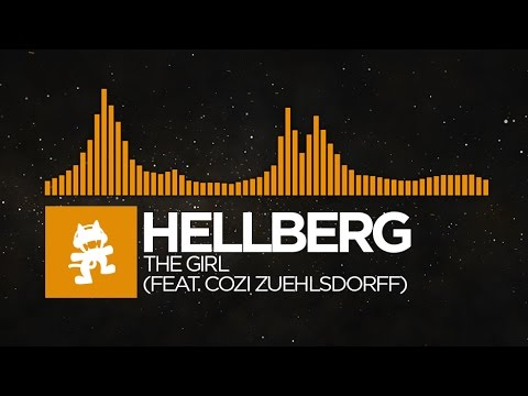 [Progressive House] - Hellberg - The Girl (feat. Cozi Zuehls