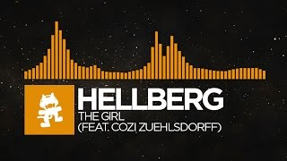[Progressive House] - Hellberg - The Girl (feat. Cozi Zuehlsdorff) [Monstercat Release] thumbnail