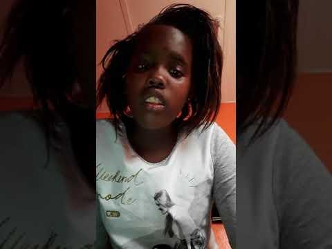 Amanda black i do