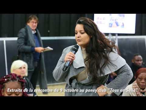 94 RIDERS par Cramé crachéde YouTube · Durée:  13 minutes 30 secondes