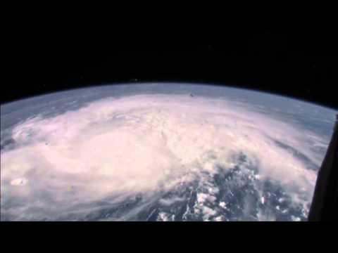 Echo and the Bunnymen - Ocean Rain