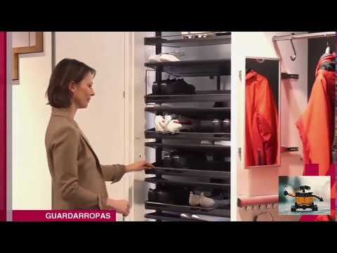 WoW Amazing Space Saving Ideas | Smart Furniture | Best Space Saving Ideas|||||