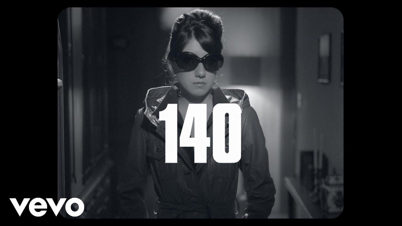 Presidente - Habitación 140