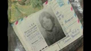 Алиса Селезнева 30 лет спустя, часть 1