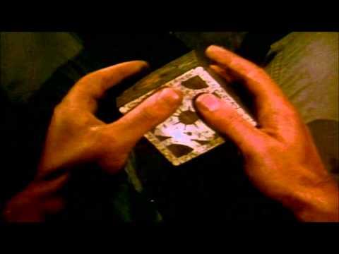 Hellraiser (1987) - Trailer #1
