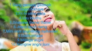 Bodo mp3 songs #8