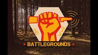 Channel Trailer 2019 - Metal Detecting WW2 Battlegrounds