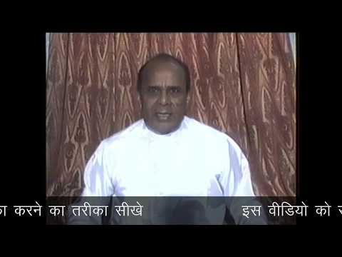 Video - https://youtu.be/FtwVfopo0C0