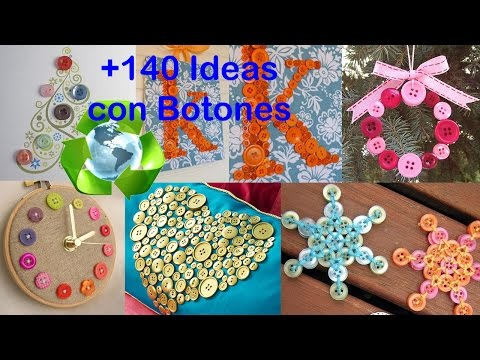 ideas-con-botones-reciclados-/-ideas-with-buttons-recycling