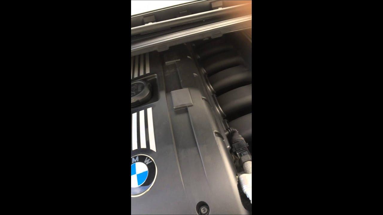 E92 325i humming noise HELP!!! - E90Fanatics