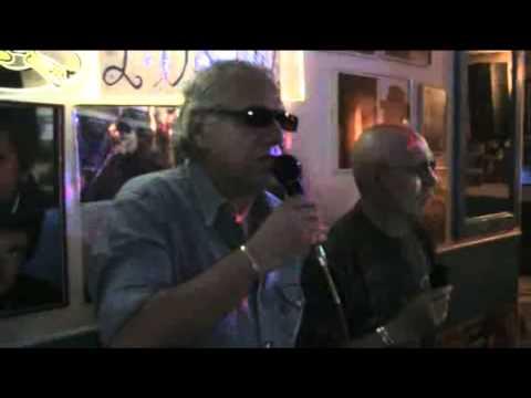 L'OSCAR KARAOKE  Baci (Remo Germani) - Paolo Gabriele