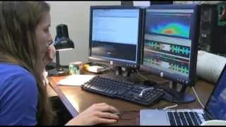 Astronomy Research at the University of Virginia
