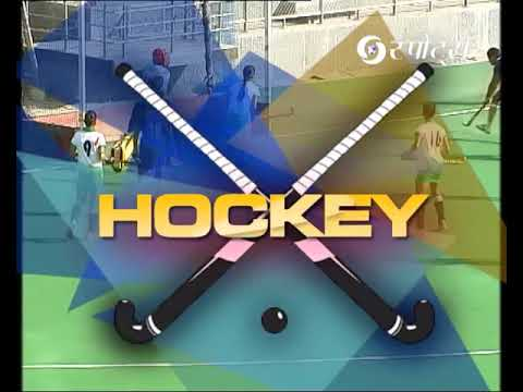23rd Nehru Girls Hockey - 2016 EP 3