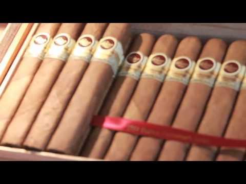 Thrillist - En Fuego Tobacco Shop - Dallas, TX