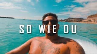 "ESKA - ""So wie du"" prod. Davy Jones [Official Video]"