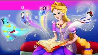 Детские сказки на 100 минут KONDOSAN На русском смотреть сказки для детей 2020 русский сказки