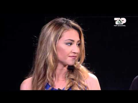 Select, 21 Prill 2016, Pjesa 2 - Top Channel Albania - Entertainment Show