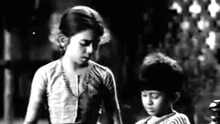 aaj kal me dhal gaya..Lata_Rafi_Shailendra_S J _Beti Bete1964..a tribute