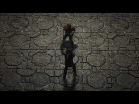 Exanima: Brutal Kills IV |