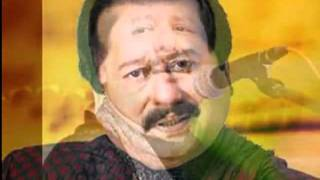 Best Ghazal-Pankaj Udhas-Sabko Malum Hai Main Sharabi Nahi (With Lyrics).flv