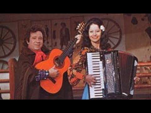Teixeirinha e Mary Terezinha Quem Lembra desse Sucesso 🎼🎼🎼
