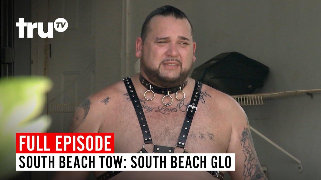 Download South Beach Tow | Season 7: South Beach Glo | Watch the full episode | truTV