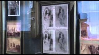 видео Центральный музей МВД России