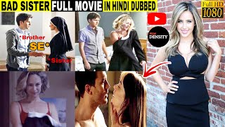 Bad sister full movie 2015 in Hindi dubbed Download and Watch Online Free | Bad sister 2020