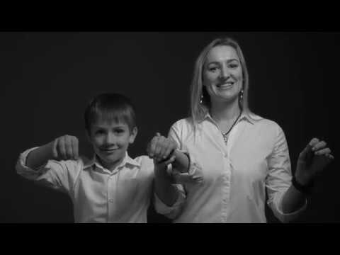 Сансара. Родители выпускников 11а (2019 год, Москва)