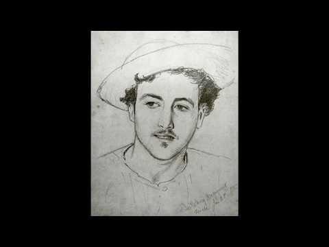 John Singer Sargent  約翰·辛格·薩金特  (1856 - 1925)  Realism  Impressionism  American