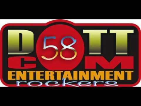 Download Lagu Rockers Music Reggae Mixed by Dottcom sounds