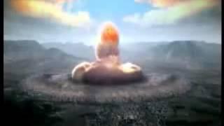 USA Terrorism -HiROSHiMA , NAGASAKi Atomic Bomb
