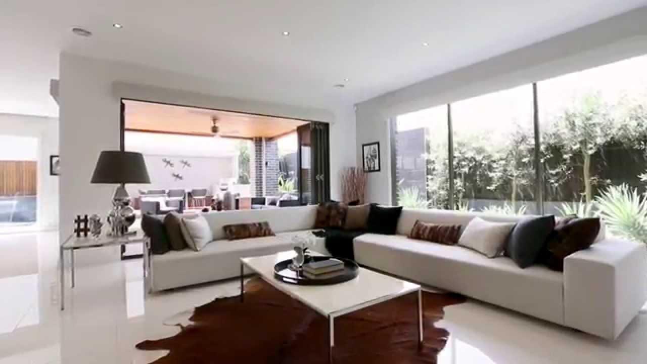 Constructeur Maisons Individuelles d'Architecte !!! - YouTube