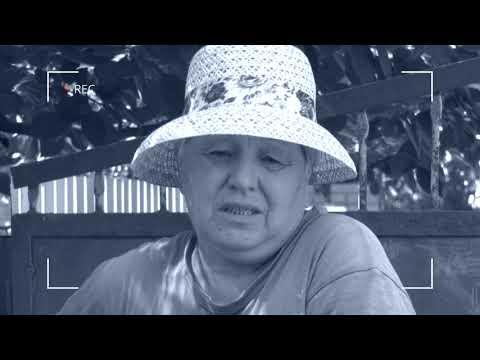 Загрожує до 5 років: брат викрав брата на Вінниччині