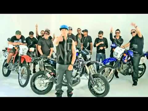 farruko nengo flow 2 chain more rap reggaeton 2012