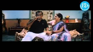 Video Brahmanandam Comedy in Mee intiki vaste emistaru ma intiki vaste em testaru download MP3, 3GP, MP4, WEBM, AVI, FLV September 2018