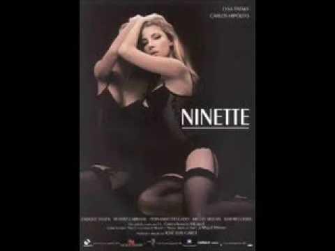 LOS TEMPERS mademoiselle ninette