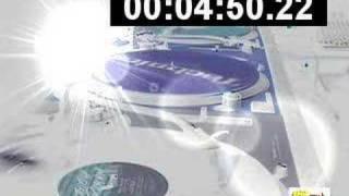 Freestyle Mix #2 by DJ Tony Rocca Live NYC Radio - tenminmix