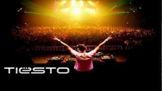 Dj tiësto lord of trance