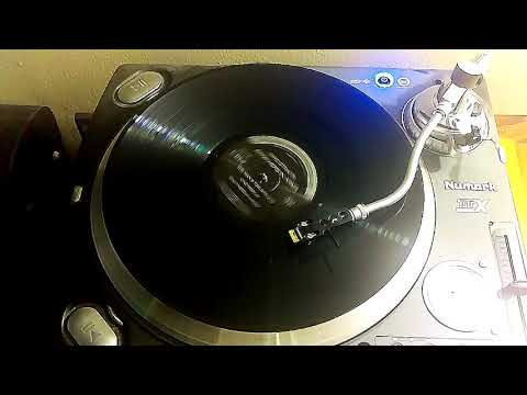 Dire Straits - Brothers In Arms (MFSL 2015 Reissue)