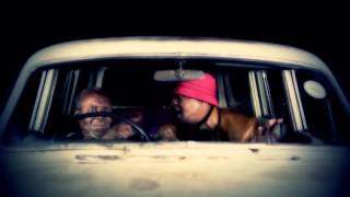 "Trompies Ft Brickz  ""VOLVO"" Official Music Video"