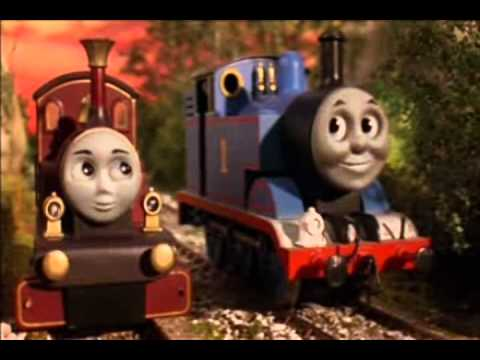 Lady The Magical Engine Just The Way You Are Youtube