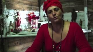 Horóscopo Cancer 2013 por Ana Isabel de Cuba