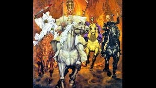 Revelation 6b
