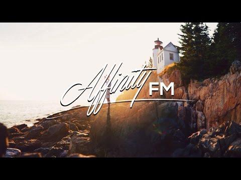 Rasmus Faber feat. Frida Sundemo - Hideaway (BENNIK Remix)
