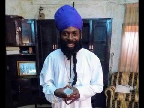 Takana Zion -Yambamanè (officiel Audio) 2017