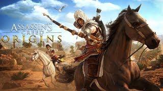 Assassin's Creed: Истоки #40